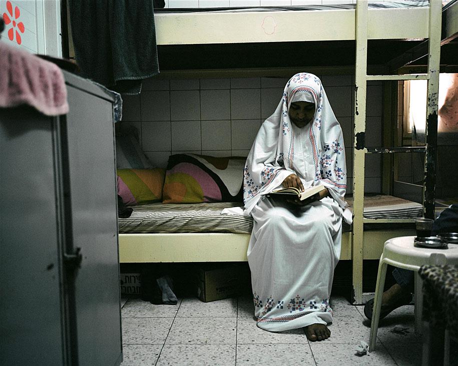 inside-look-israels-only-womans-prison-tomer-ifrah-2