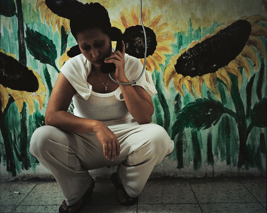 inside-look-israels-only-womans-prison-tomer-ifrah-3