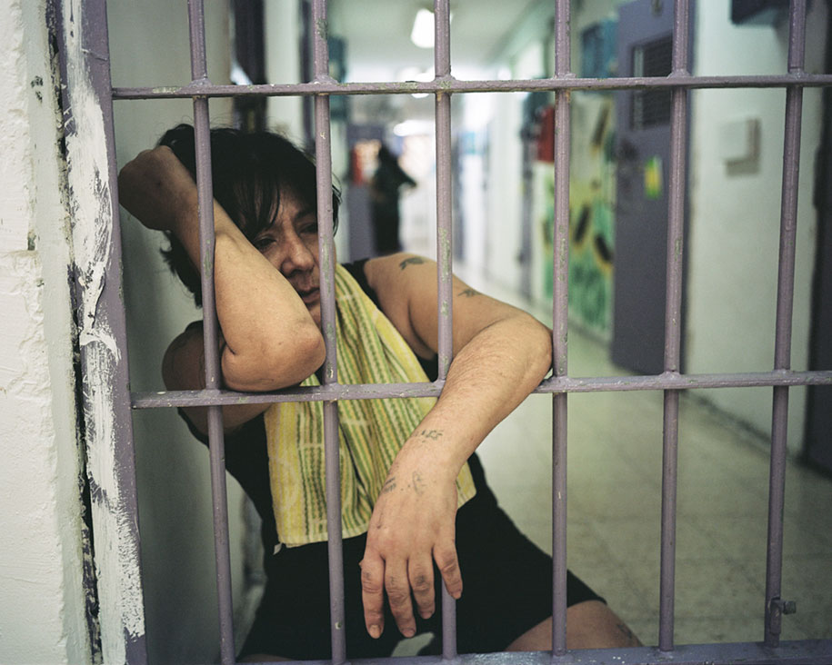 inside-look-israels-only-womans-prison-tomer-ifrah-5