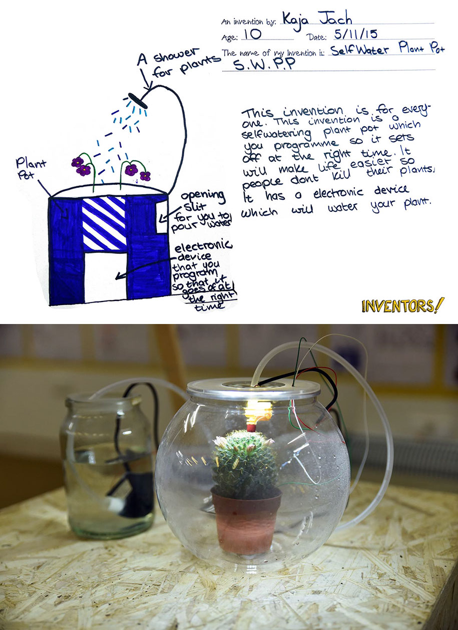 kids-inventions-real-products-inventors-project-dominic-wilcox-11