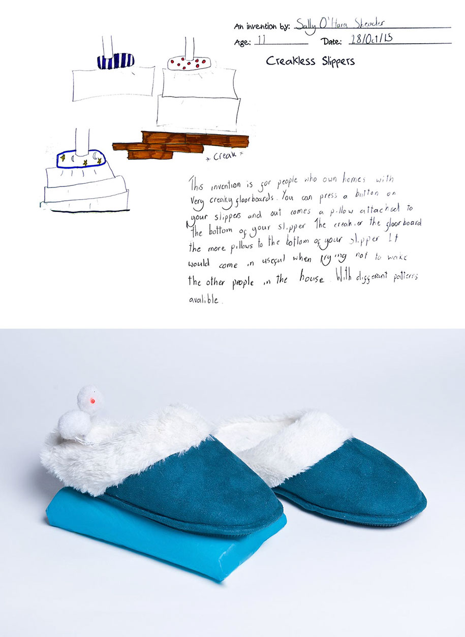kids-inventions-real-products-inventors-project-dominic-wilcox-13