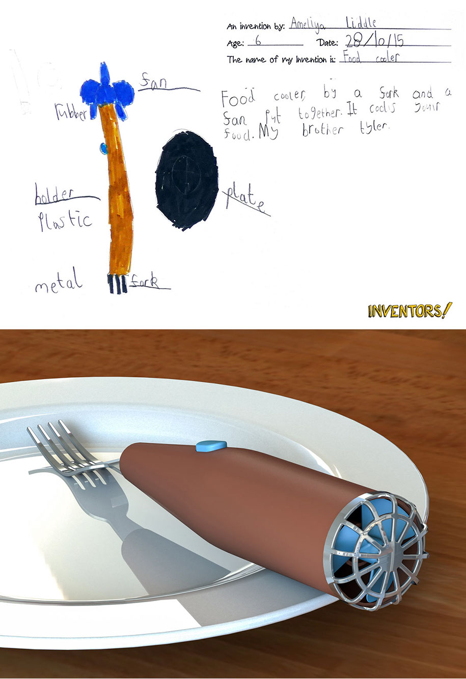 kids-inventions-real-products-inventors-project-dominic-wilcox-15