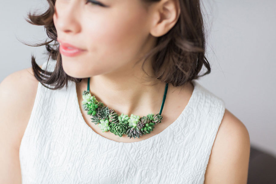 living-plant-succulent-jewelry-susan-mcleary-passionflower-13