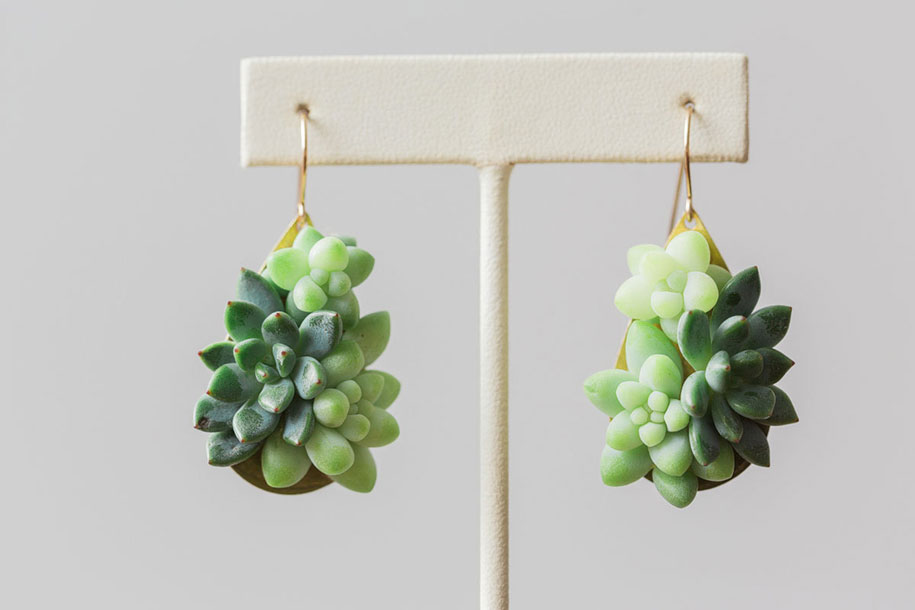 living-plant-succulent-jewelry-susan-mcleary-passionflower-5