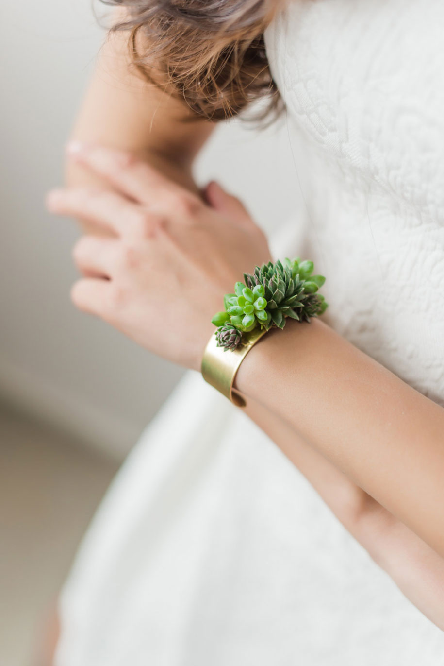 living-plant-succulent-jewelry-susan-mcleary-passionflower-7