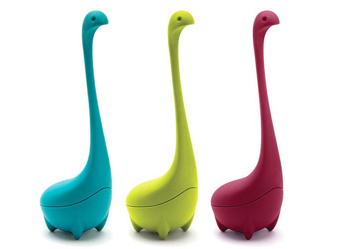 loch-ness-monster-baby-nessie-tea-infuser-ototo-design-3