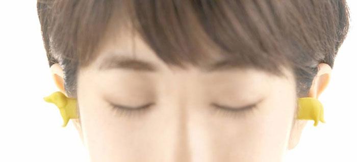 mimi-pet-wiener-dog-dachshund-earplugs-japan-6