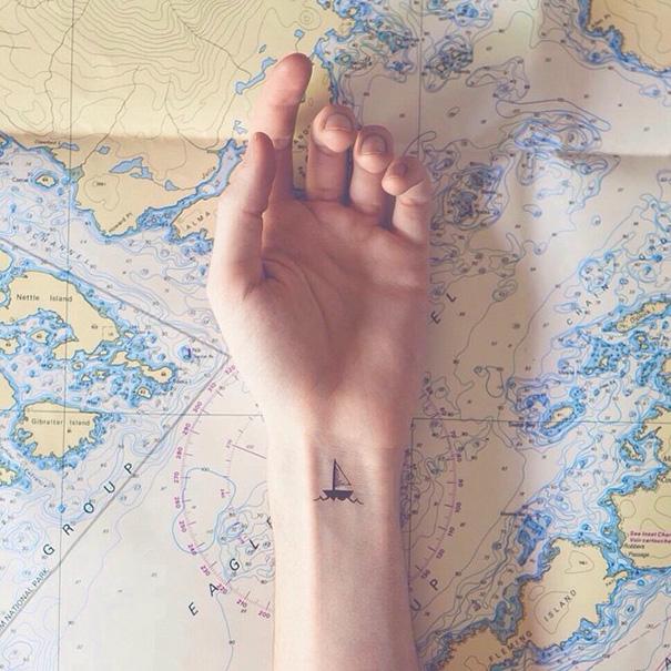 minimalist-tattoo-ideas-inspiration-15