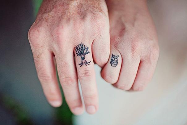 minimalist-tattoo-ideas-inspiration-3