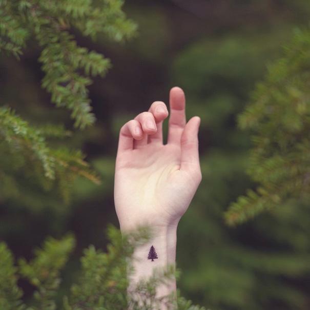 minimalist-tattoo-ideas-inspiration-4