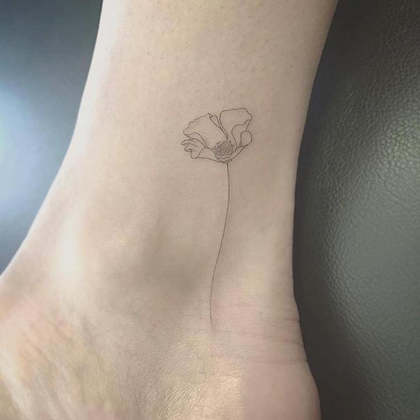 minimalist-tattoo-ideas-inspiration-6