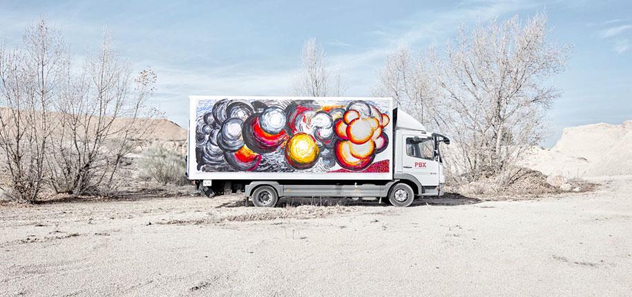 moving-graffiti-trucks-project-spain-12