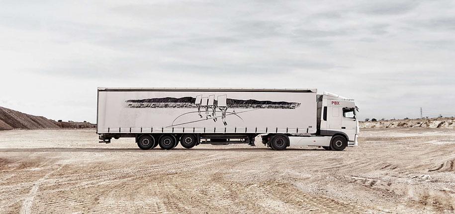 moving-graffiti-trucks-project-spain-13