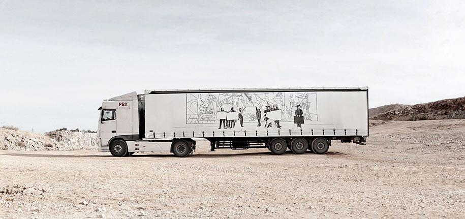 moving-graffiti-trucks-project-spain-14