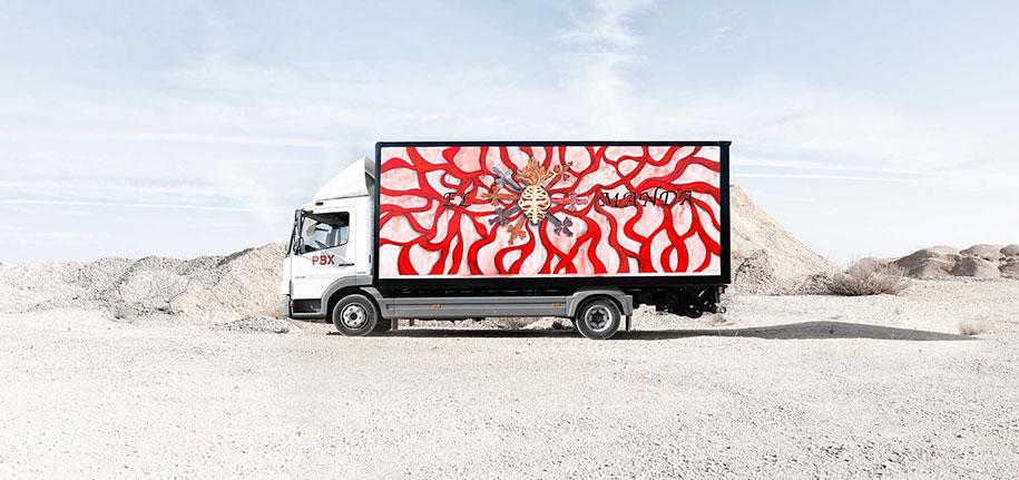 moving-graffiti-trucks-project-spain-18