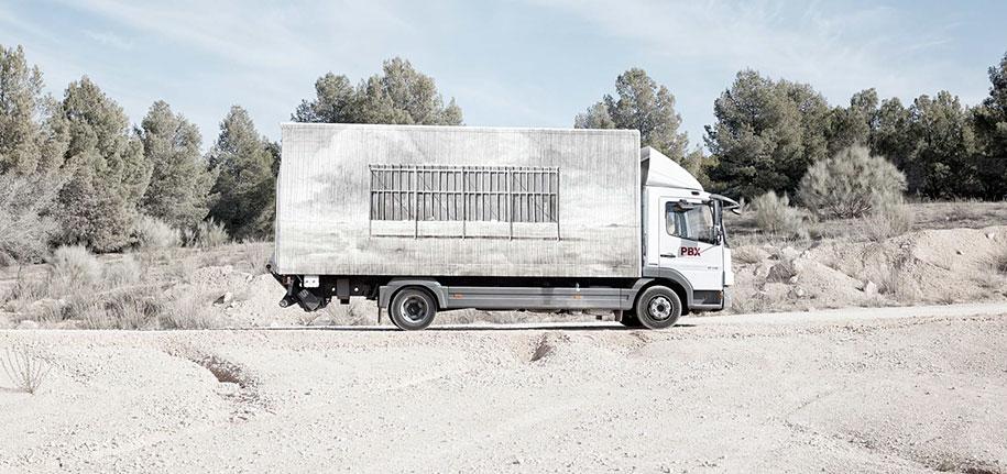 moving-graffiti-trucks-project-spain-6