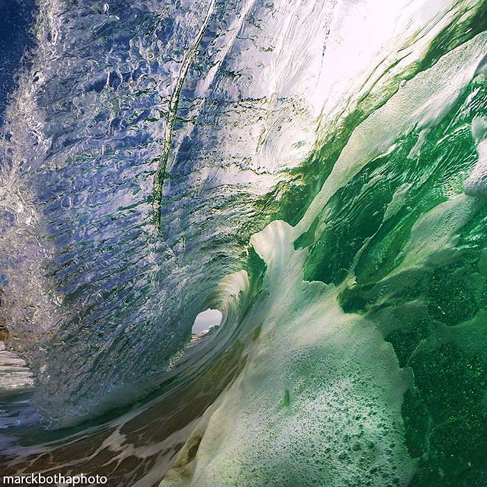 photography-waves-breaking-marck-botha-south-africa-21