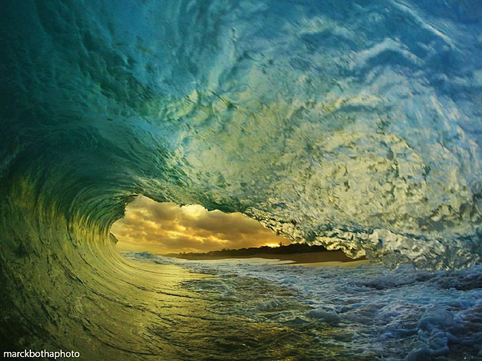 photography-waves-breaking-marck-botha-south-africa-27