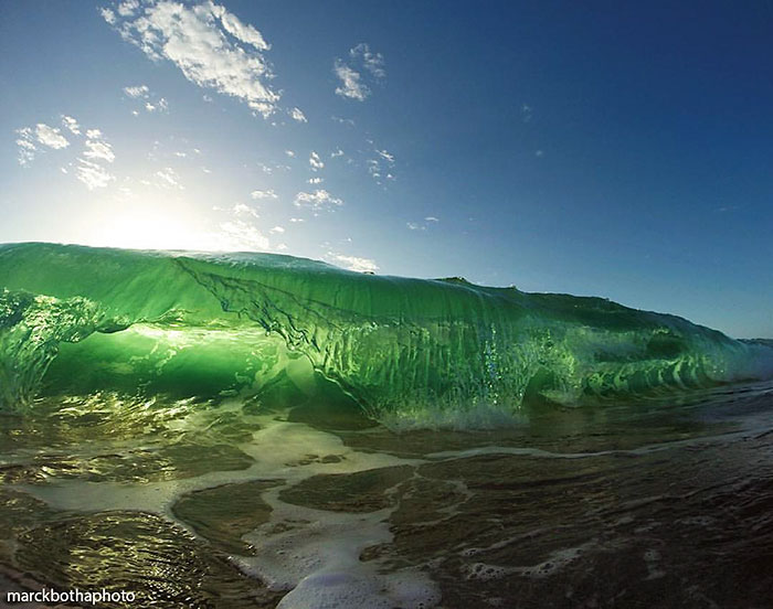 photography-waves-breaking-marck-botha-south-africa-33