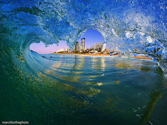 photography-waves-breaking-marck-botha-south-africa-41