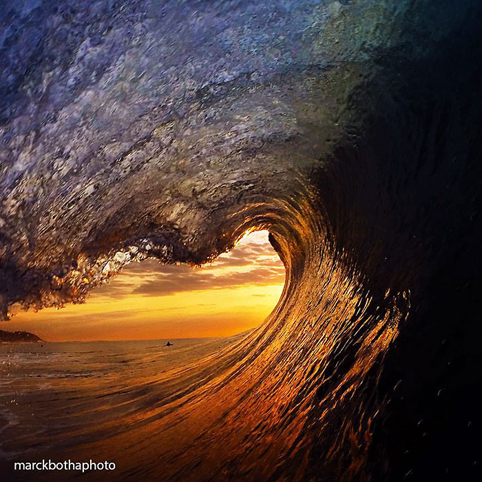 photography-waves-breaking-marck-botha-south-africa-47