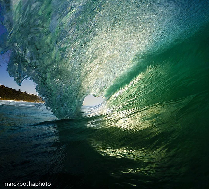 photography-waves-breaking-marck-botha-south-africa-50