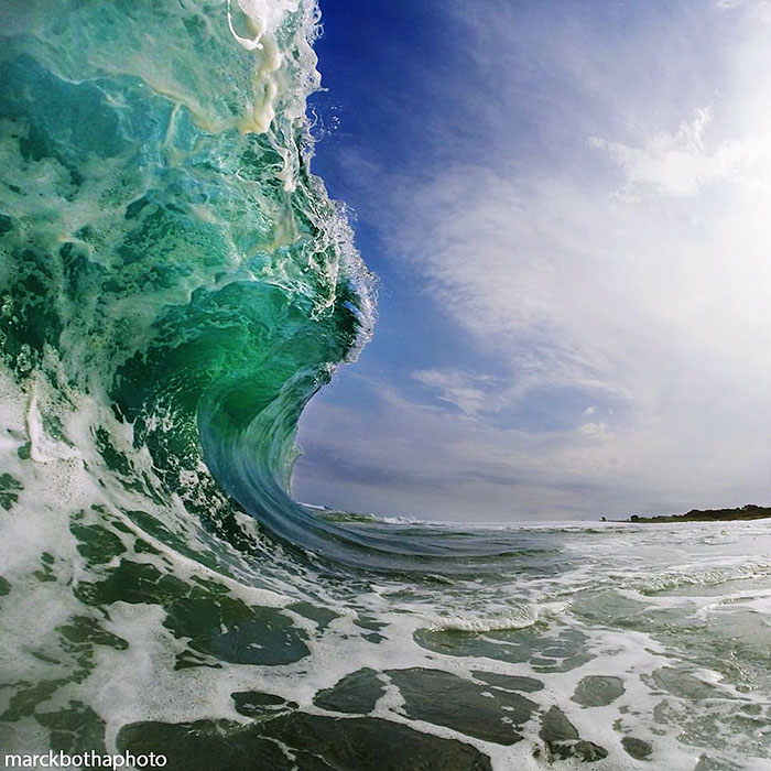 photography-waves-breaking-marck-botha-south-africa-7