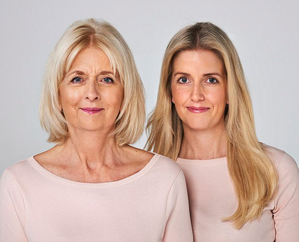 proof-mothers-daughters-look-alike-photo-experiment-daily-mail-7