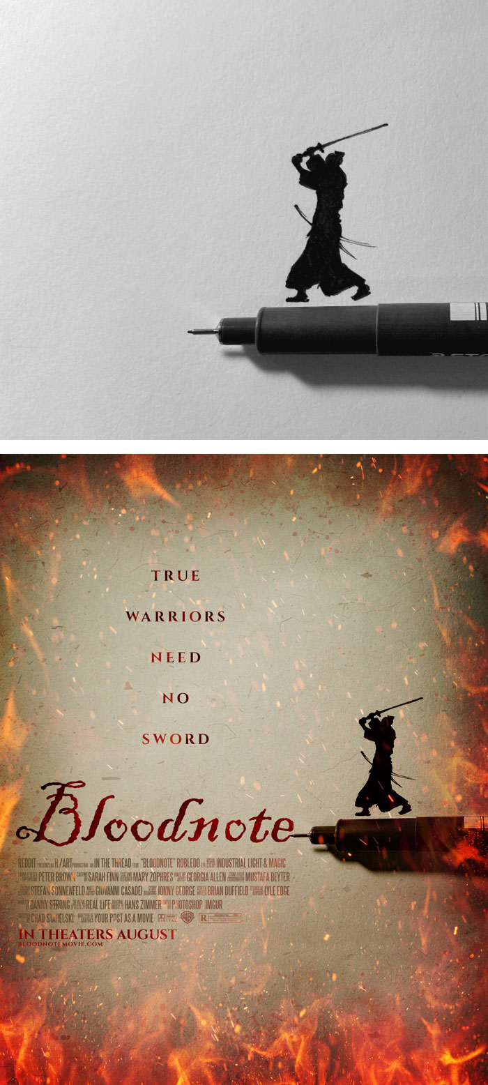 random-photos-turned-professional-movie-posters-your-post-as-a-movie-11
