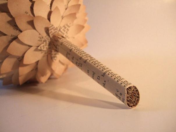 repurposed-old-books-paper-art-cecilia-levy-14-2