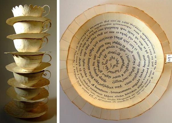 repurposed-old-books-paper-art-cecilia-levy-43-2