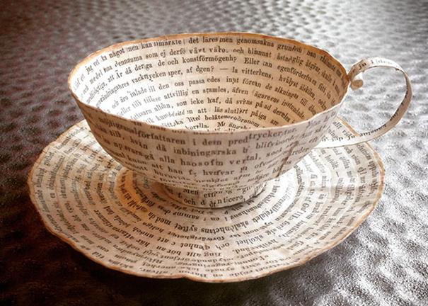repurposed-old-books-paper-art-cecilia-levy-6-2