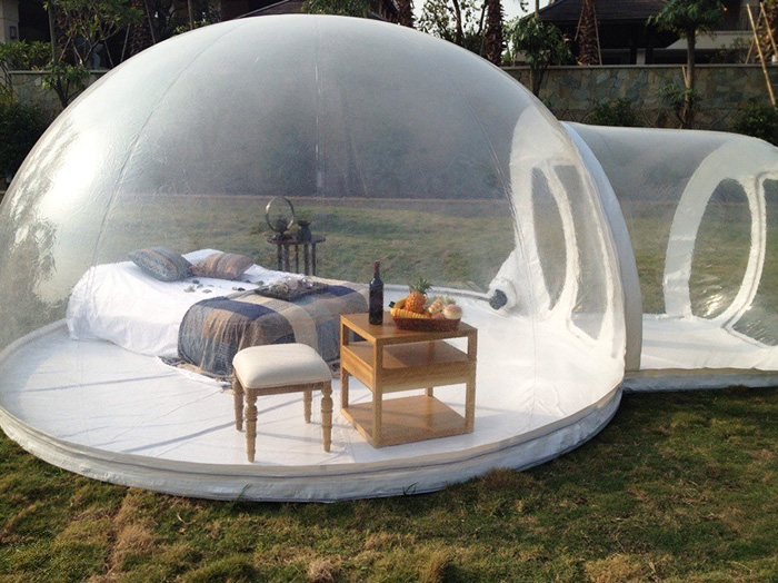 see-through-bubble-tent-sleep-outside-1