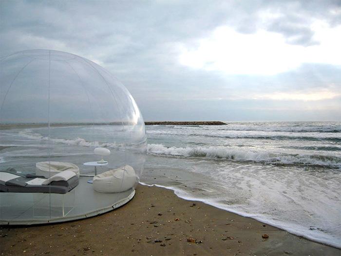 see-through-bubble-tent-sleep-outside-2