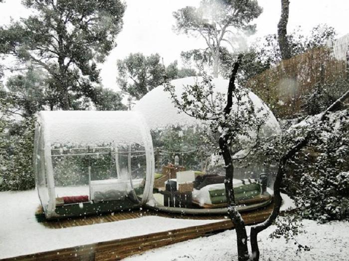 see-through-bubble-tent-sleep-outside-3