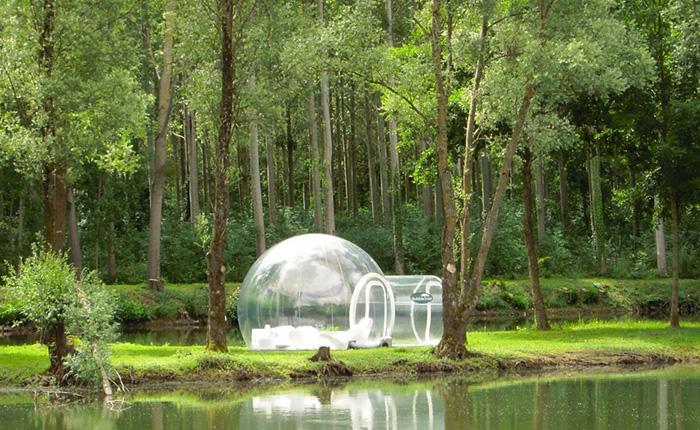 see-through-bubble-tent-sleep-outside-4
