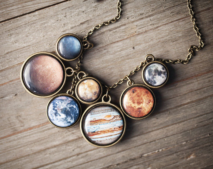 space-planet-jewelry-beautyspot-ukraine-21