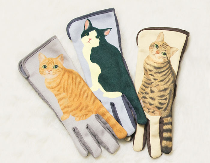 touch-screen-cat-tail-gloves-felissimo-you-more-3