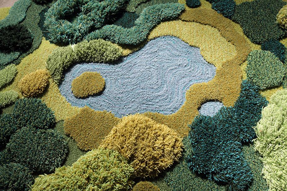 upcycle-wool-carpet-forest-moss-alexandra-kehayoglou-26