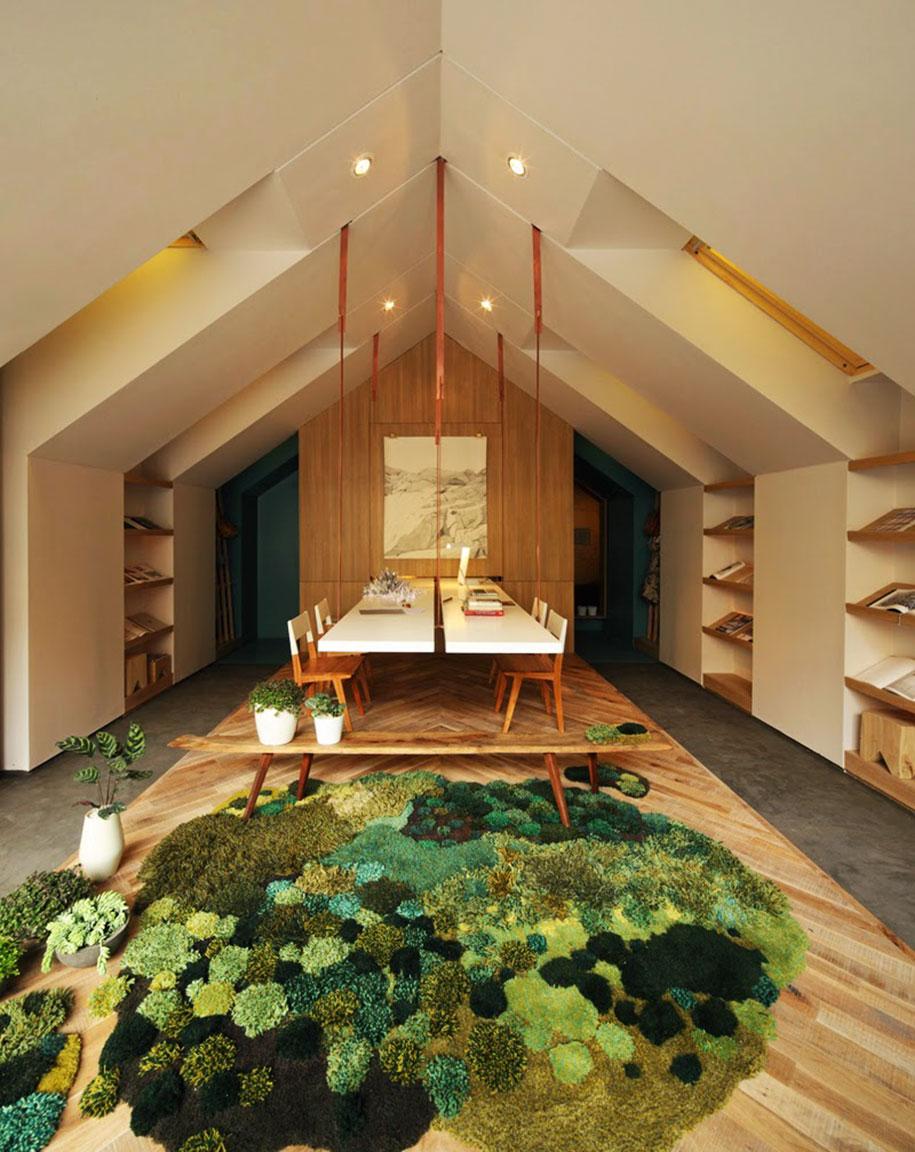 upcycle-wool-carpet-forest-moss-alexandra-kehayoglou-28
