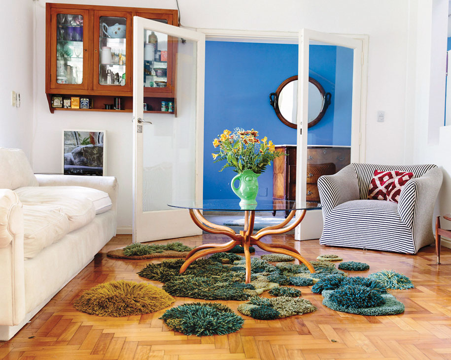 upcycle-wool-carpet-forest-moss-alexandra-kehayoglou-36
