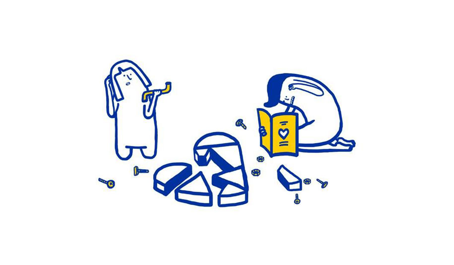 valentines-day-campaign-fixing-love-problems-ikea-singapore-3