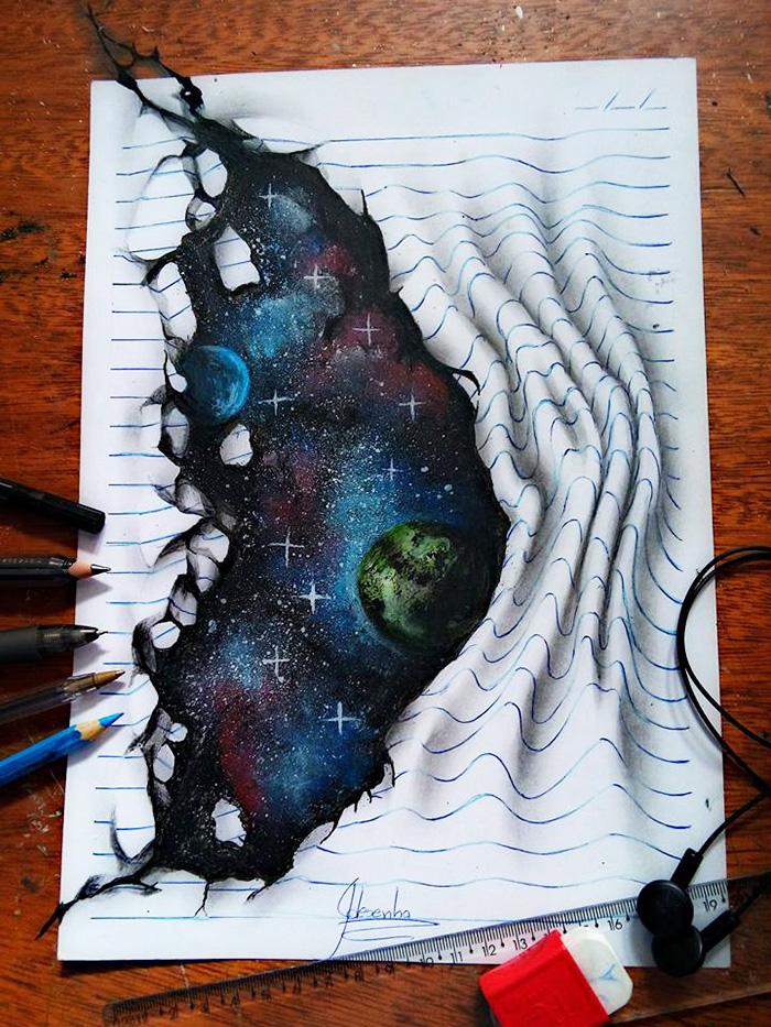 3d-notebook-drawings-joao-carvalho-10