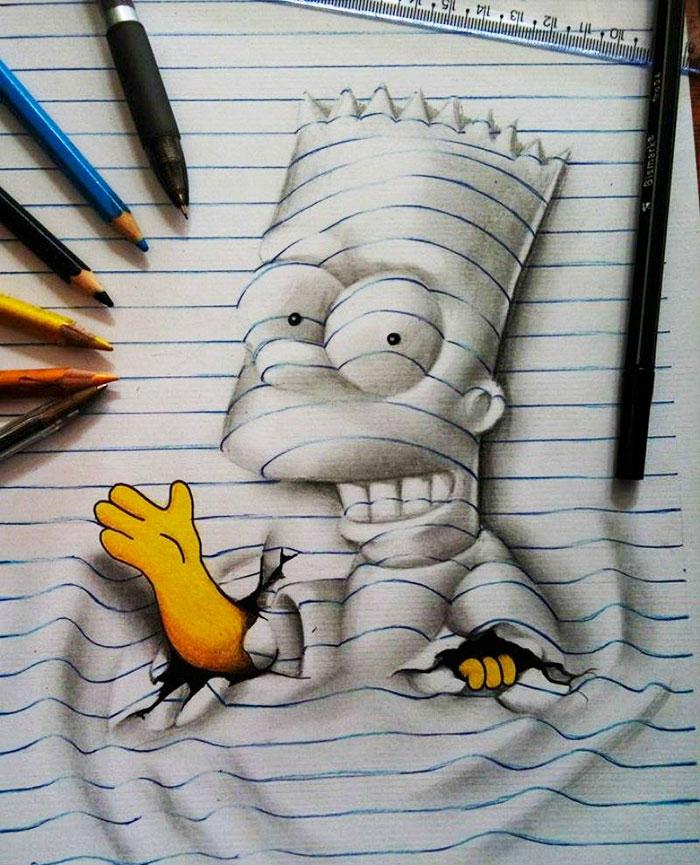 3d-notebook-drawings-joao-carvalho-12