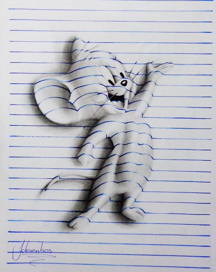 3d-notebook-drawings-joao-carvalho-15