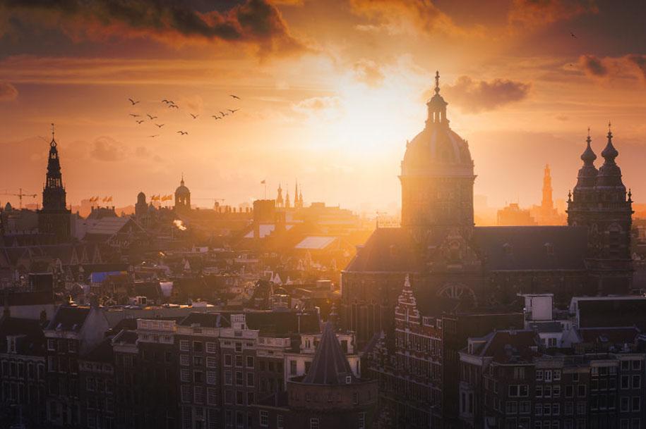 -amazing-netherland-photgraphy-albert-dros-1