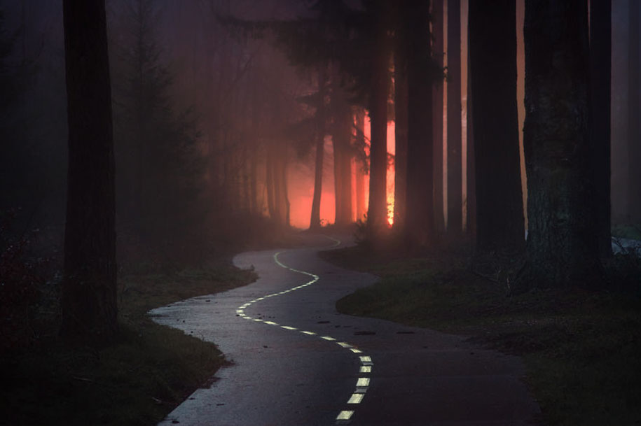 -amazing-netherland-photgraphy-albert-dros-15