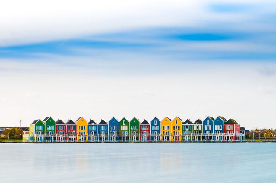 -amazing-netherland-photgraphy-albert-dros-20