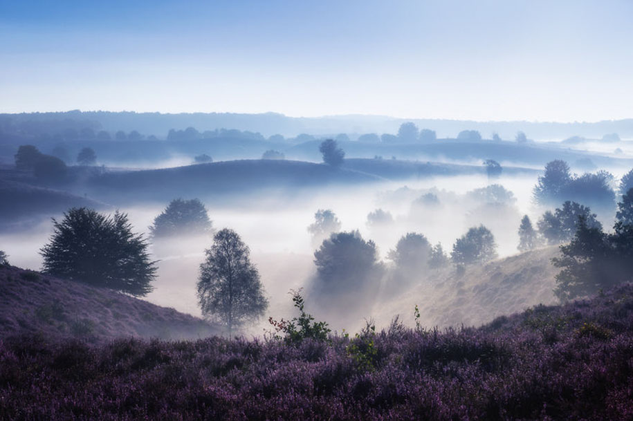 -amazing-netherland-photgraphy-albert-dros-7