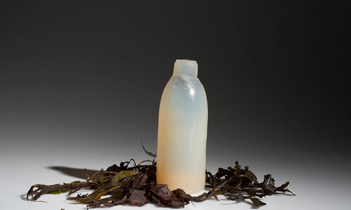 biodegradable-algae-plastic-replacement--ari-jonsson-5